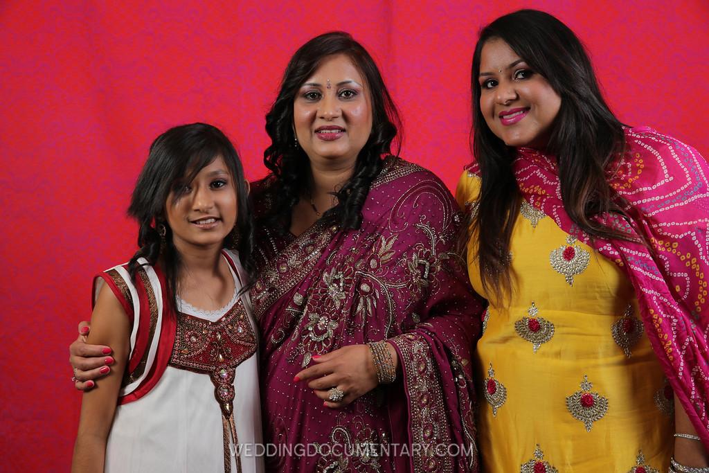 Photobooth_Aman_Kanwar-156
