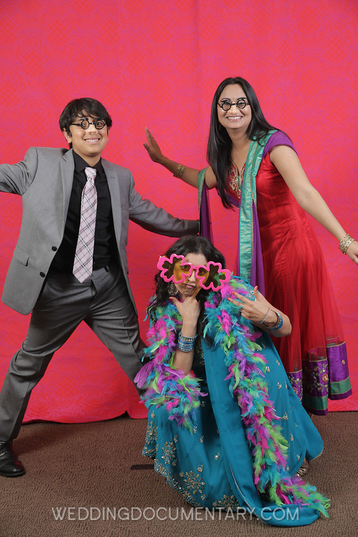 Photobooth_Aman_Kanwar-373