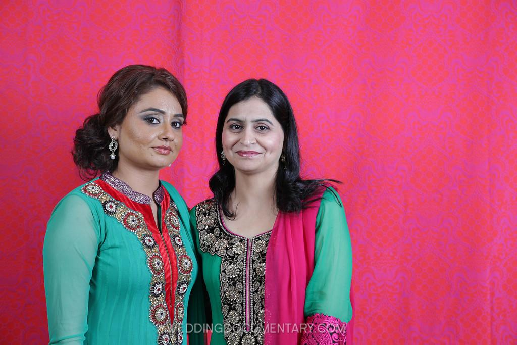 Photobooth_Aman_Kanwar-62