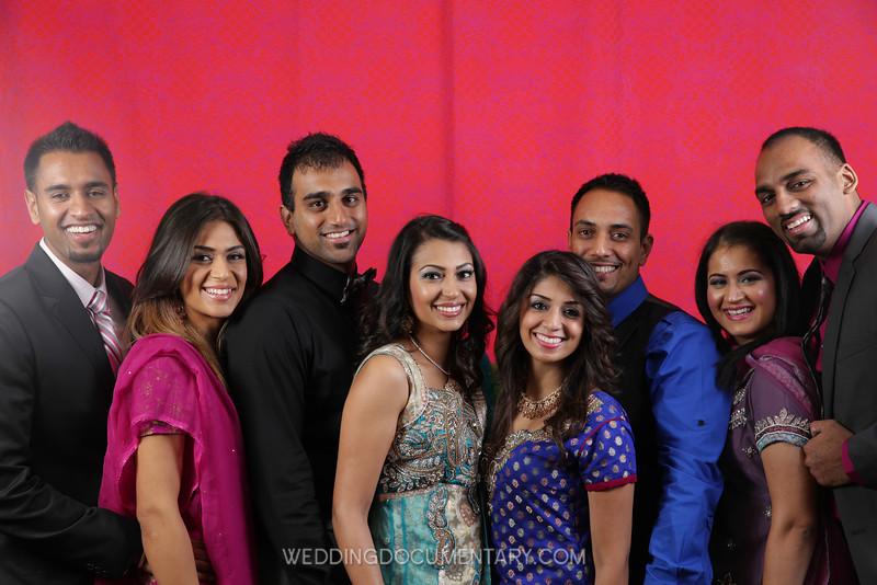 Photobooth_Aman_Kanwar-269