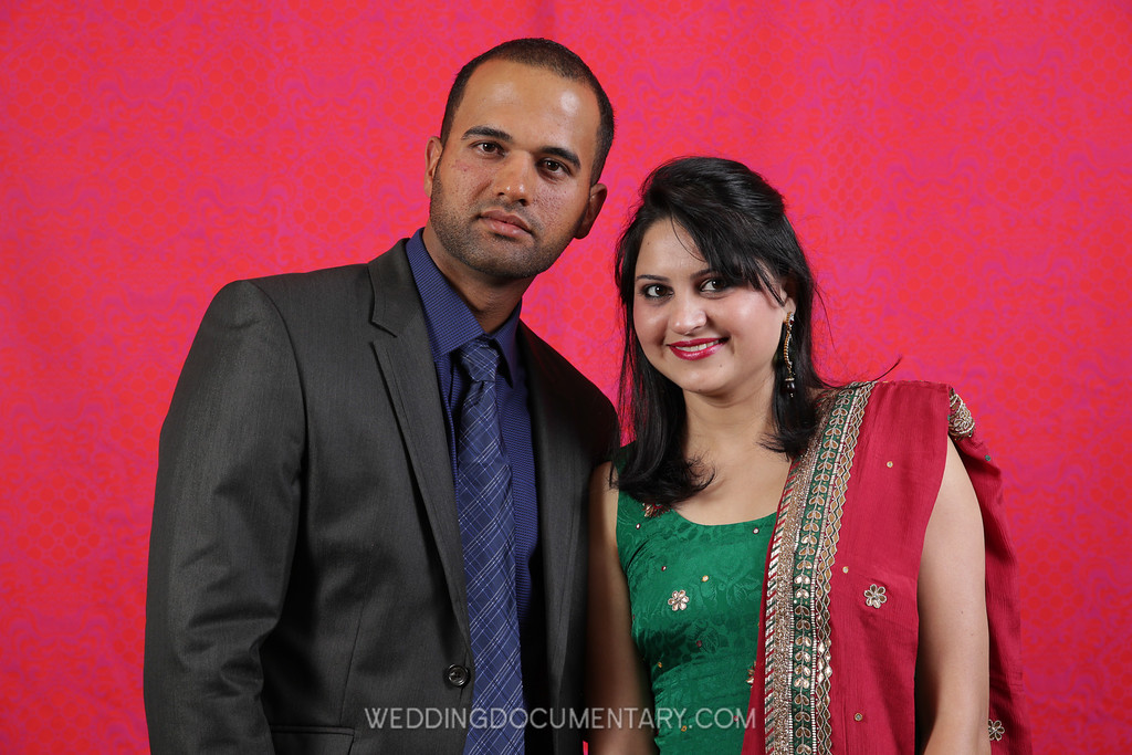 Photobooth_Aman_Kanwar-234