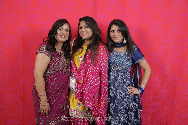 Photobooth_Aman_Kanwar-288
