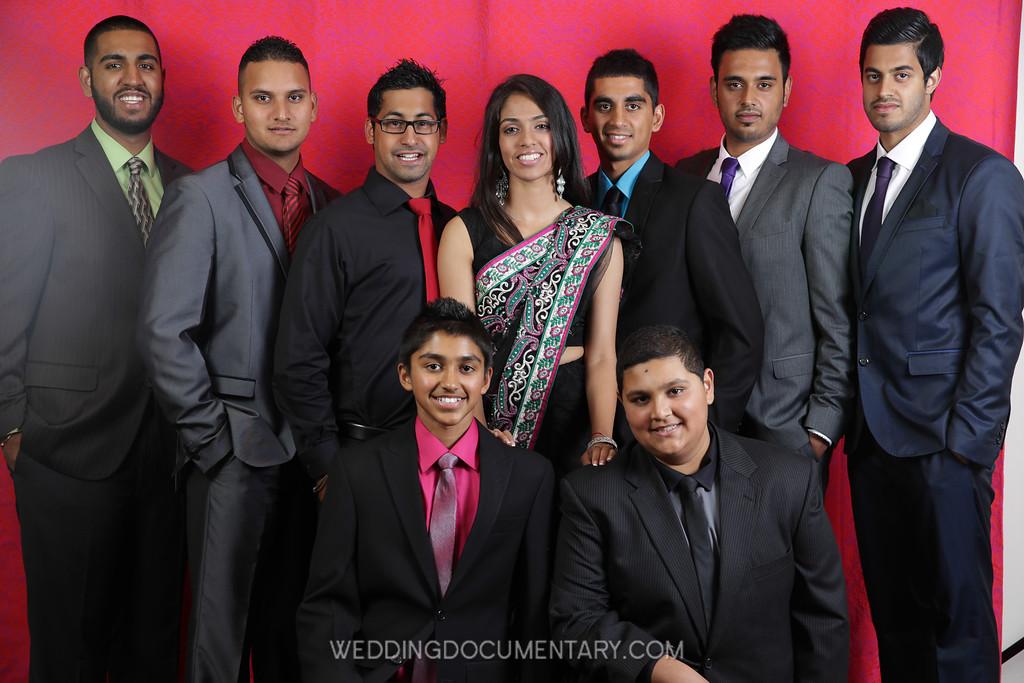 Photobooth_Aman_Kanwar-98