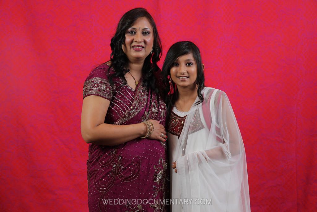 Photobooth_Aman_Kanwar-149
