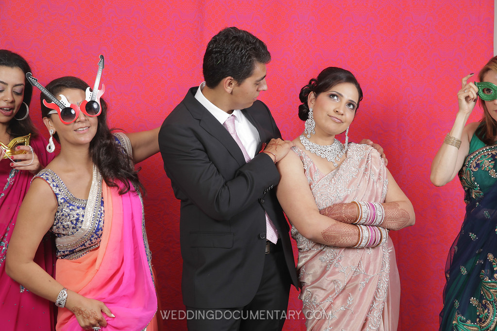 Photobooth_Aman_Kanwar-422