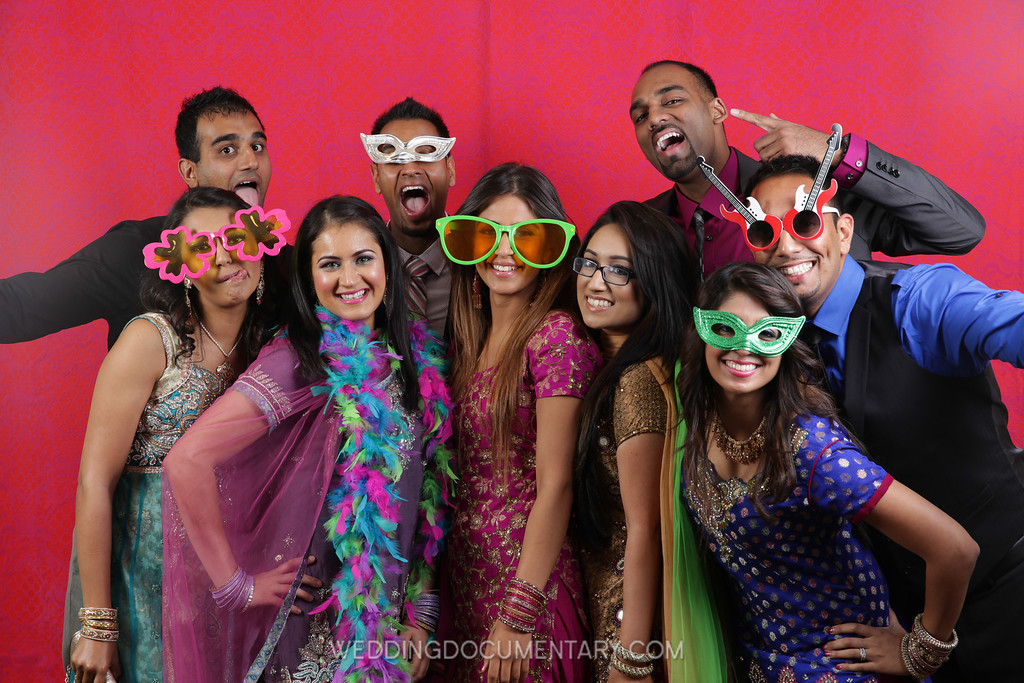 Photobooth_Aman_Kanwar-266