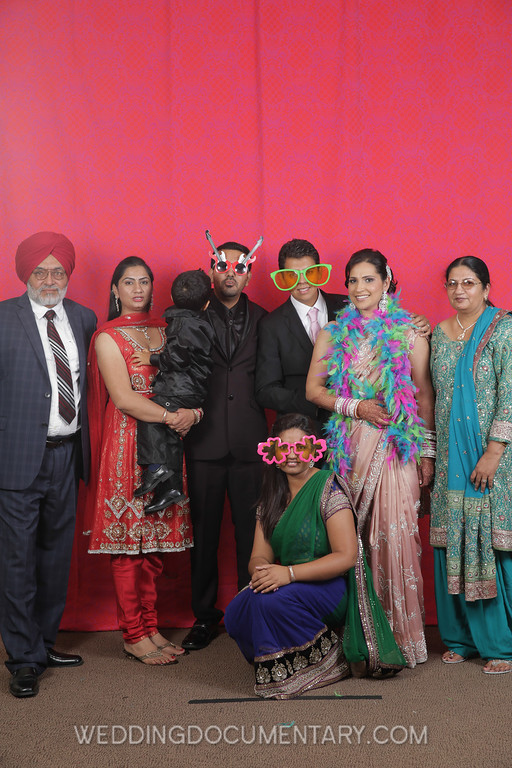 Photobooth_Aman_Kanwar-473