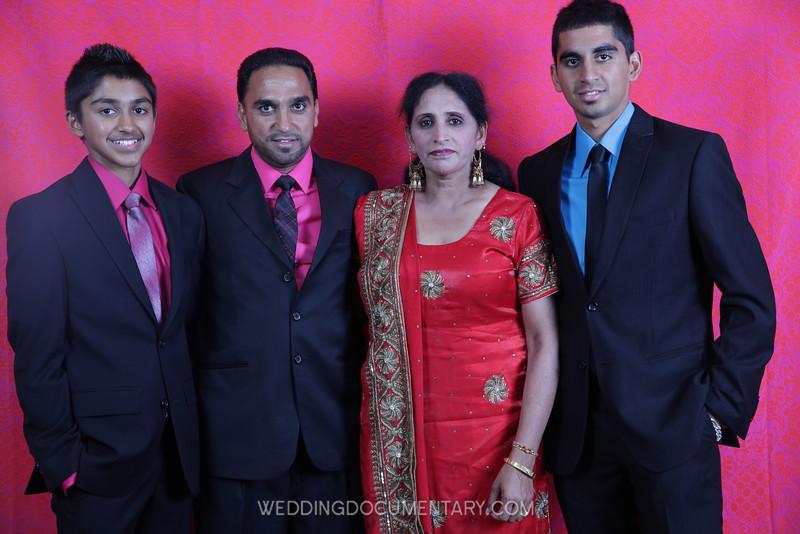 Photobooth_Aman_Kanwar-90