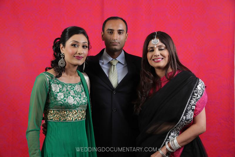 Photobooth_Aman_Kanwar-250