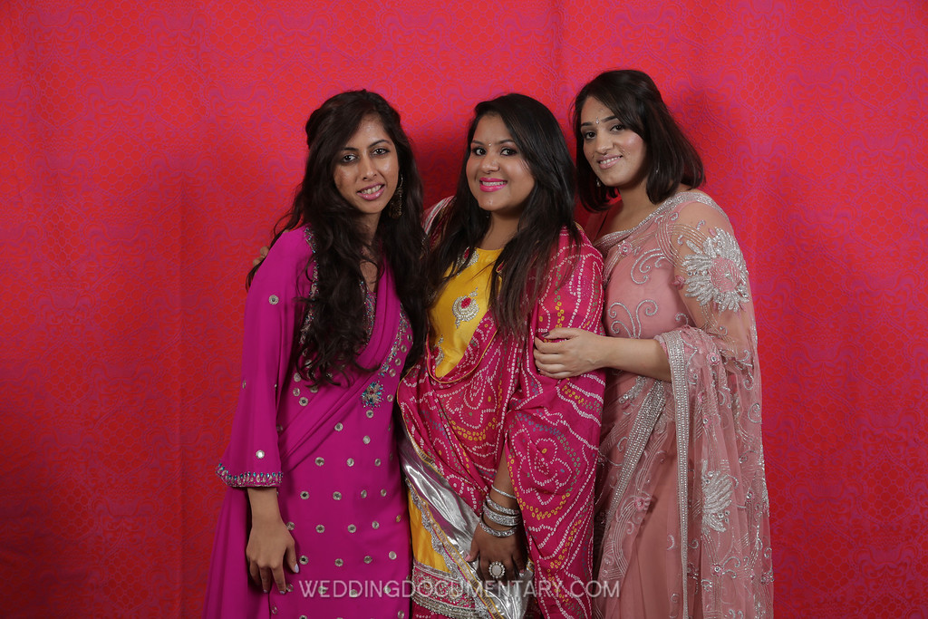 Photobooth_Aman_Kanwar-291