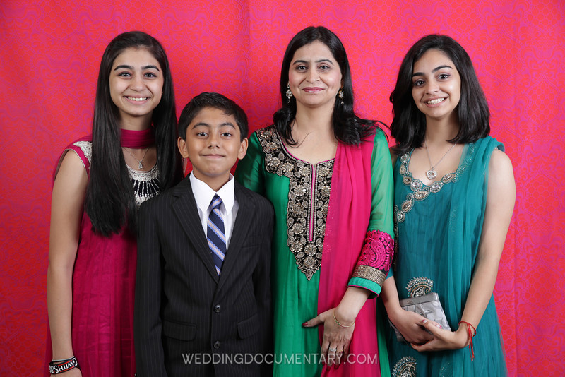 Photobooth_Aman_Kanwar-55