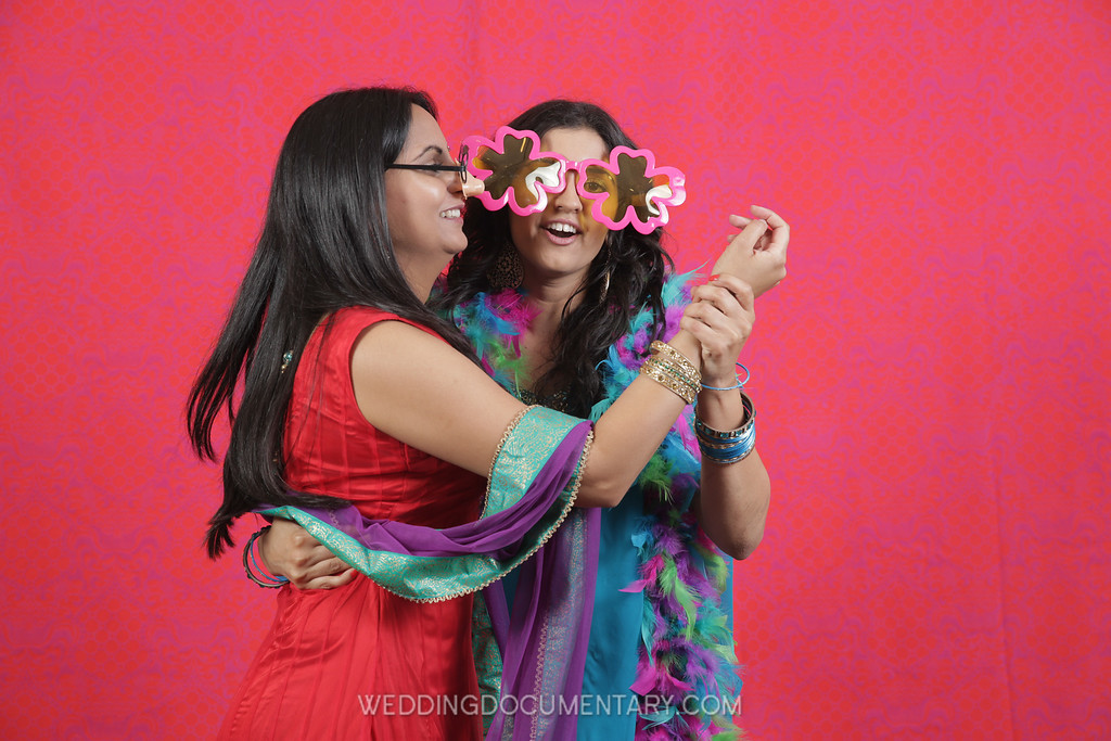 Photobooth_Aman_Kanwar-374