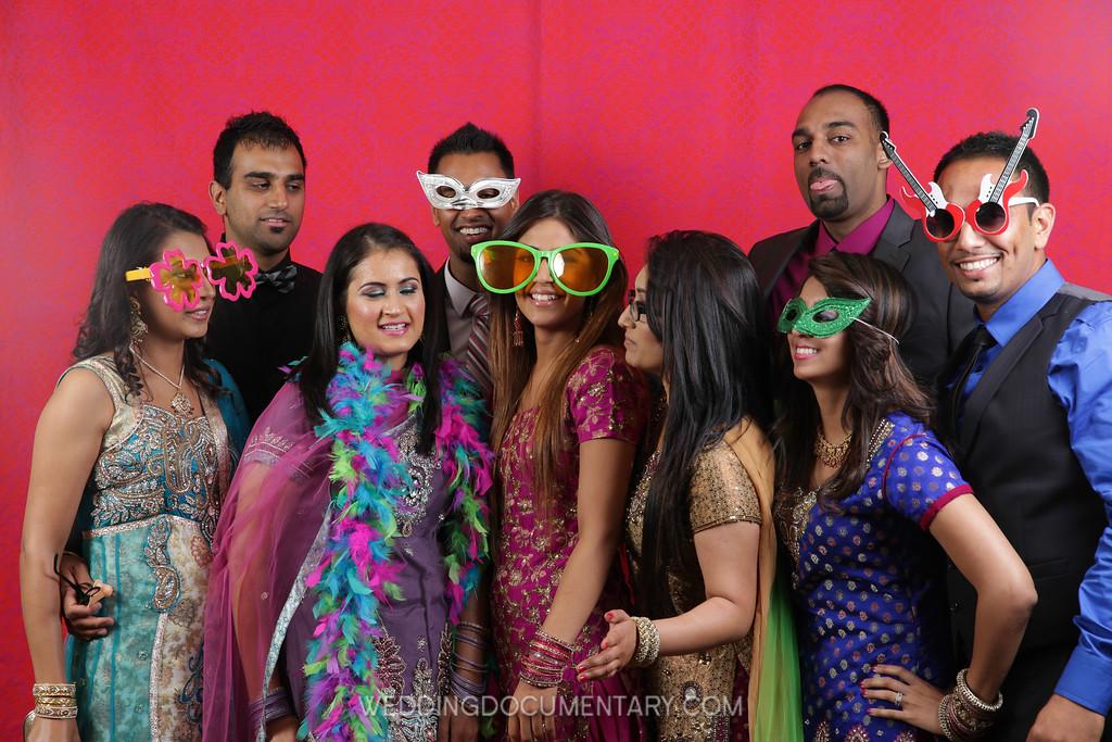 Photobooth_Aman_Kanwar-262
