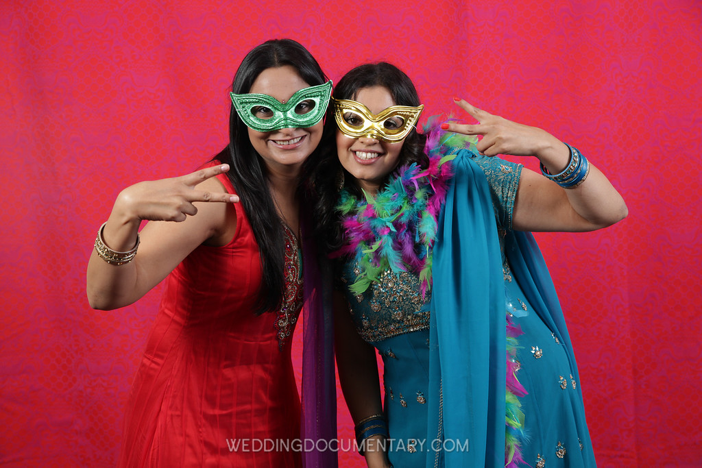 Photobooth_Aman_Kanwar-238