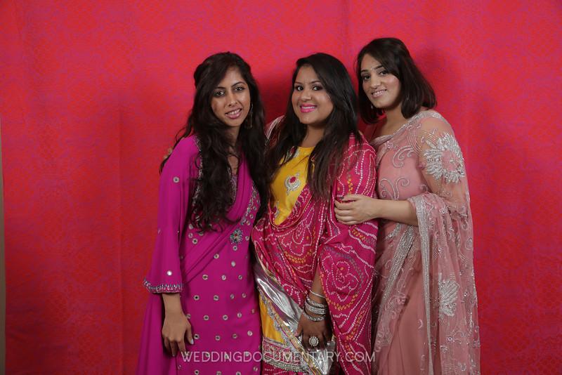 Photobooth_Aman_Kanwar-290