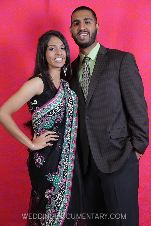 Photobooth_Aman_Kanwar-80