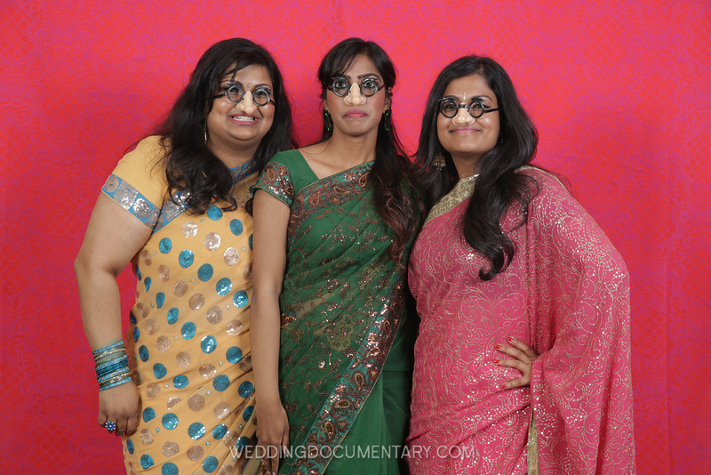 Photobooth_Aman_Kanwar-471