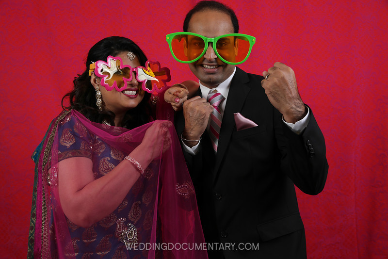 Photobooth_Aman_Kanwar-163