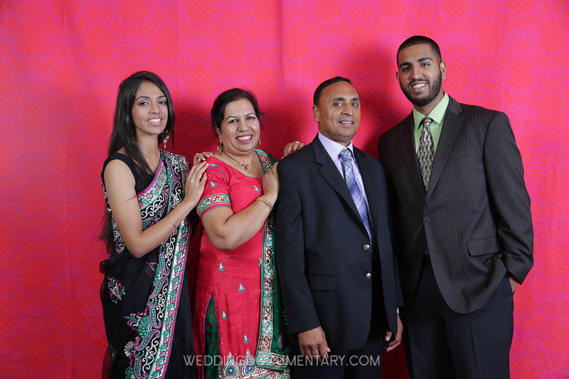 Photobooth_Aman_Kanwar-76