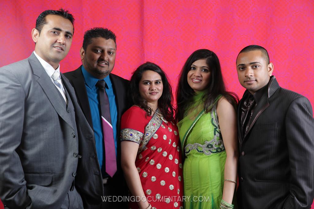 Photobooth_Aman_Kanwar-4