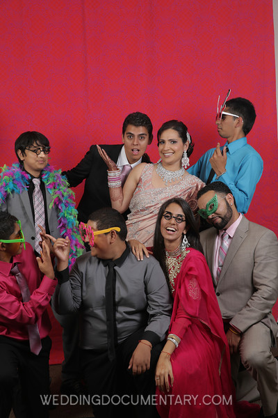 Photobooth_Aman_Kanwar-420