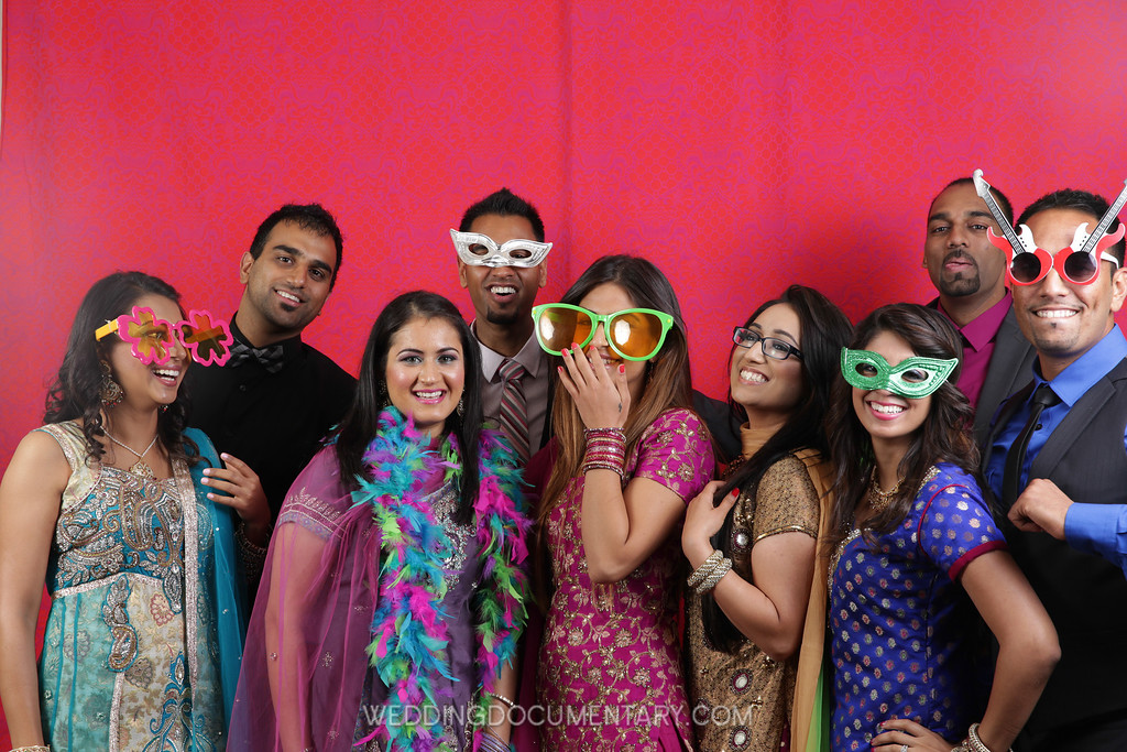 Photobooth_Aman_Kanwar-265