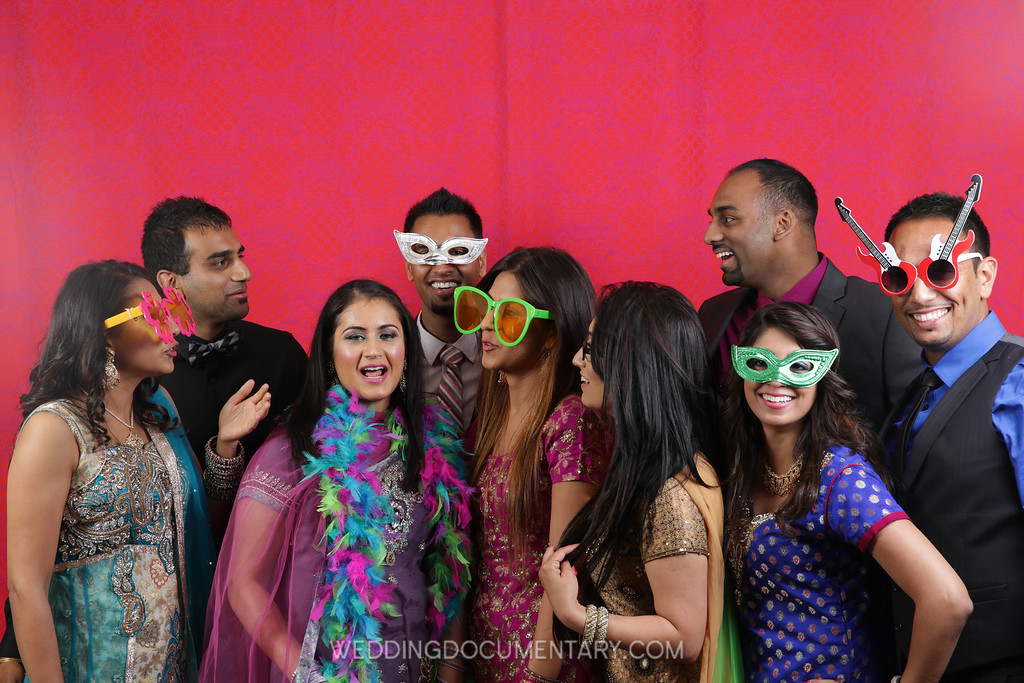Photobooth_Aman_Kanwar-263