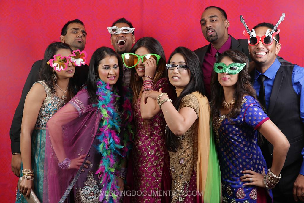 Photobooth_Aman_Kanwar-267