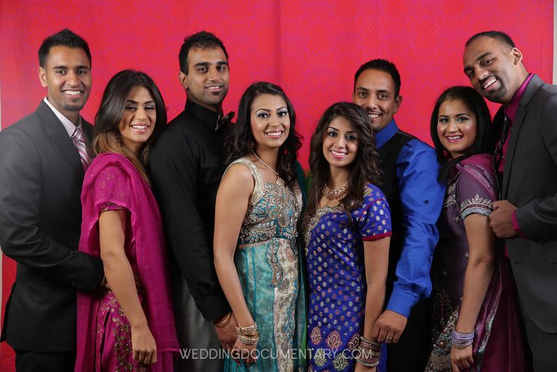 Photobooth_Aman_Kanwar-271