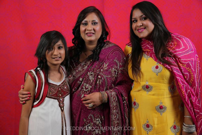 Photobooth_Aman_Kanwar-157