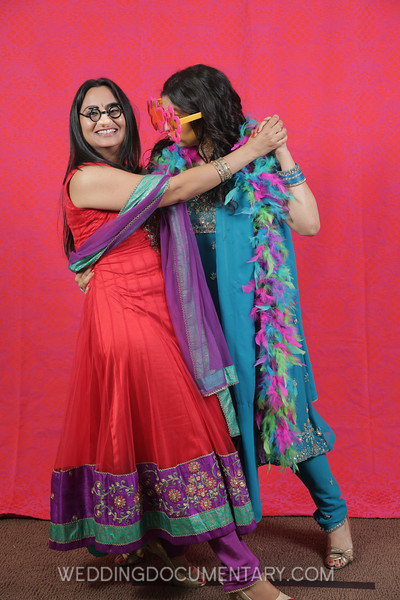 Photobooth_Aman_Kanwar-376