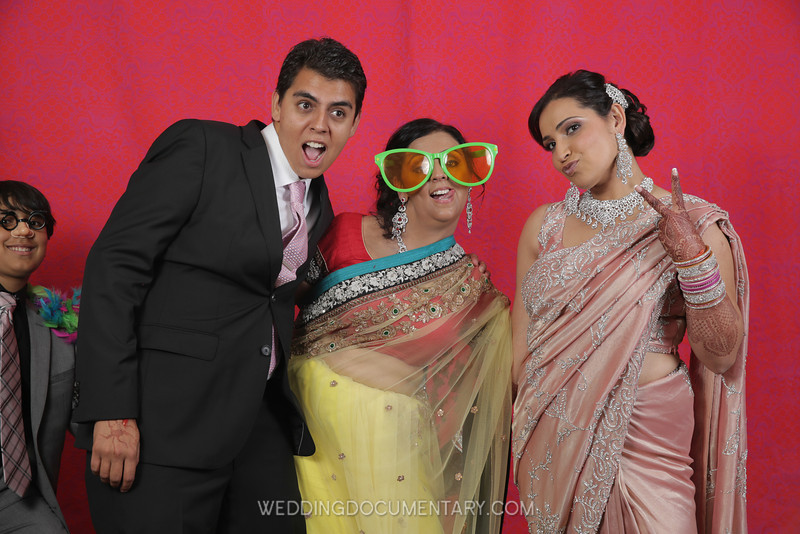 Photobooth_Aman_Kanwar-405