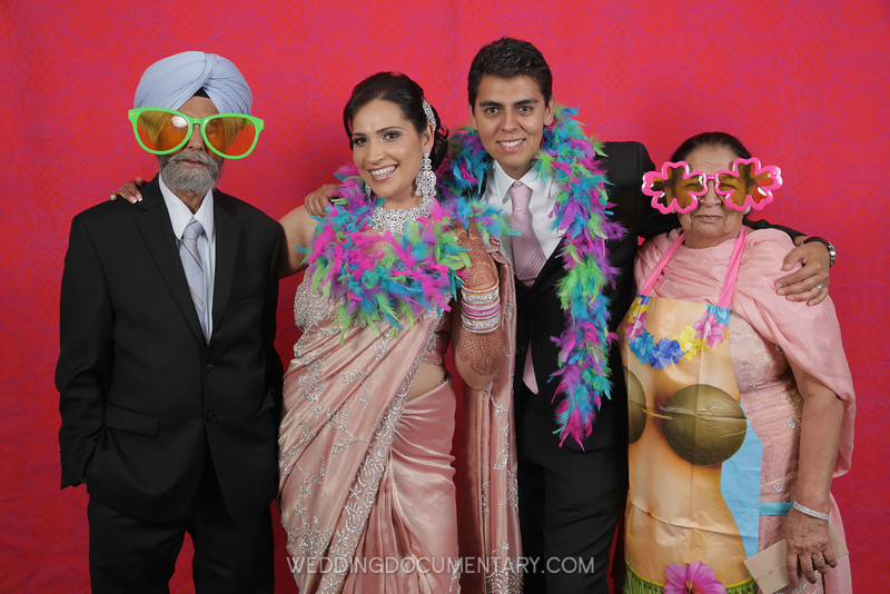 Photobooth_Aman_Kanwar-453