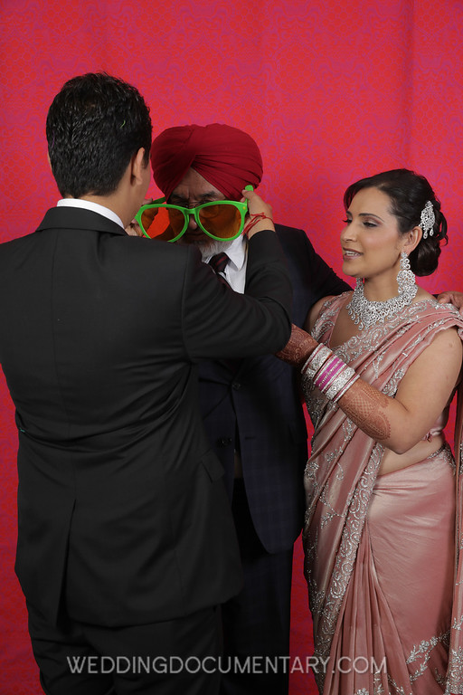 Photobooth_Aman_Kanwar-466