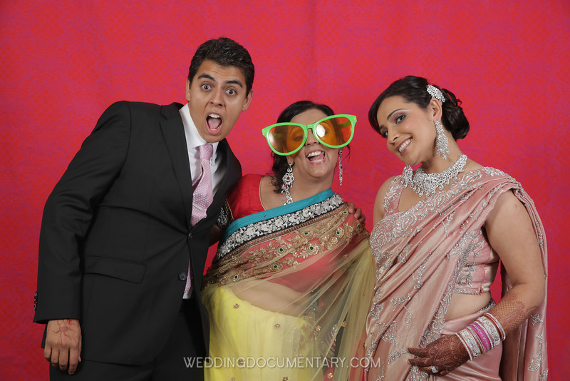 Photobooth_Aman_Kanwar-402