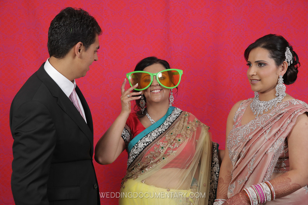 Photobooth_Aman_Kanwar-401