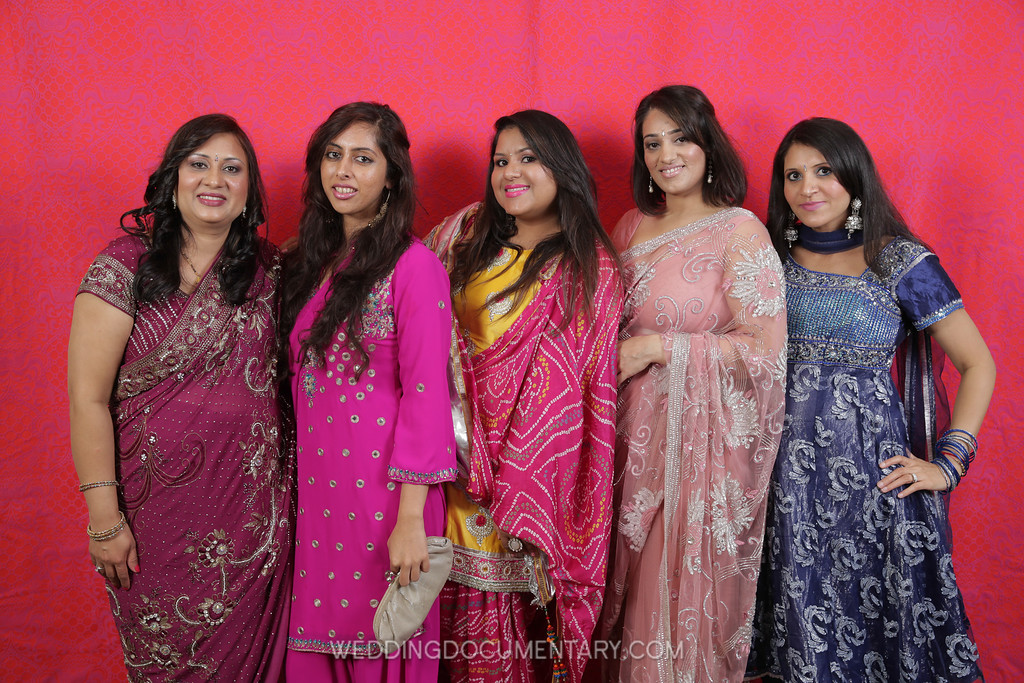 Photobooth_Aman_Kanwar-285