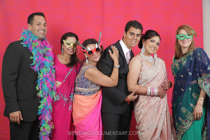 Photobooth_Aman_Kanwar-424
