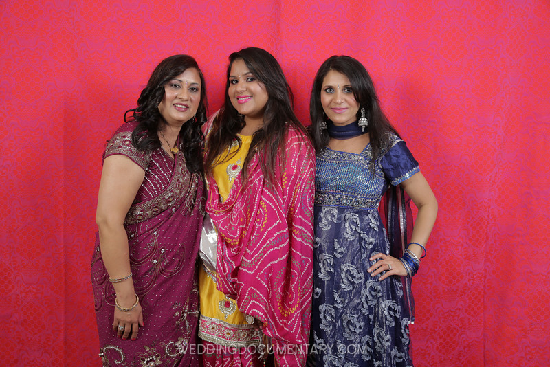 Photobooth_Aman_Kanwar-287