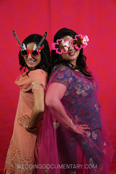 Photobooth_Aman_Kanwar-175