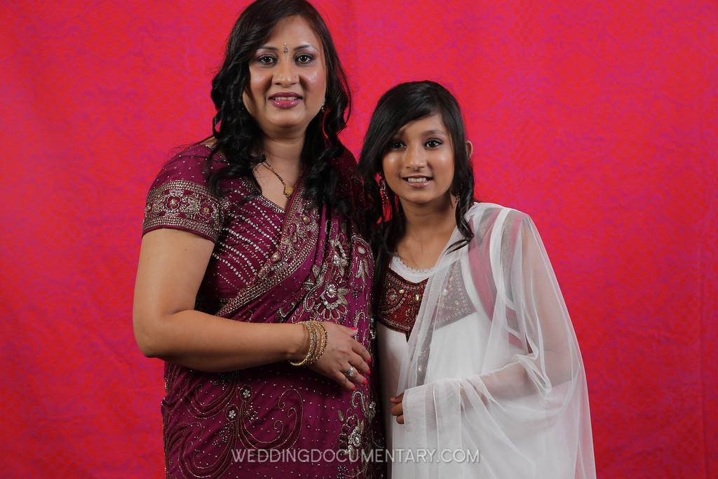 Photobooth_Aman_Kanwar-150
