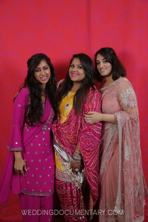 Photobooth_Aman_Kanwar-289