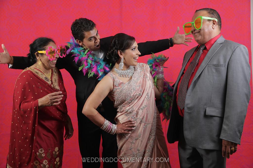 Photobooth_Aman_Kanwar-364