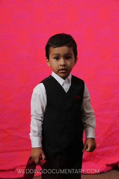 Photobooth_Aman_Kanwar-219