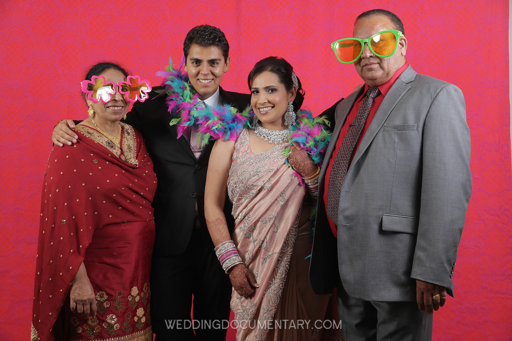 Photobooth_Aman_Kanwar-352