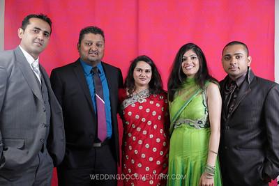 Photobooth_Aman_Kanwar-1