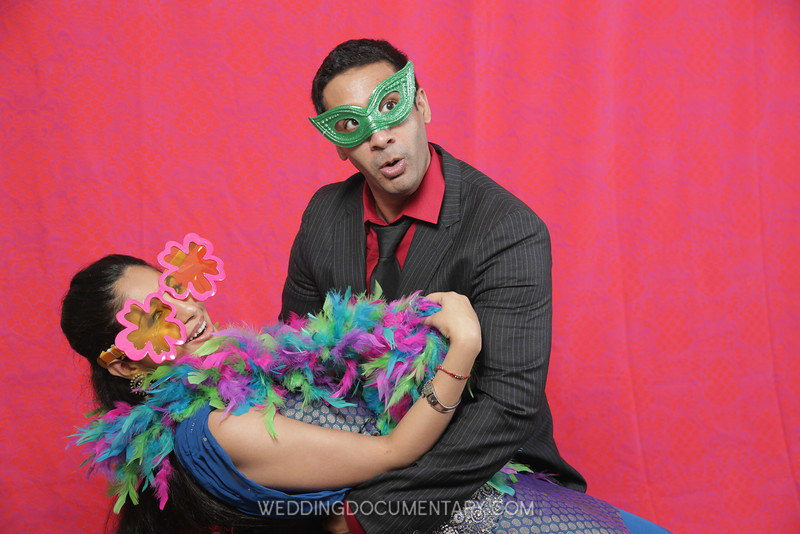 Photobooth_Aman_Kanwar-385