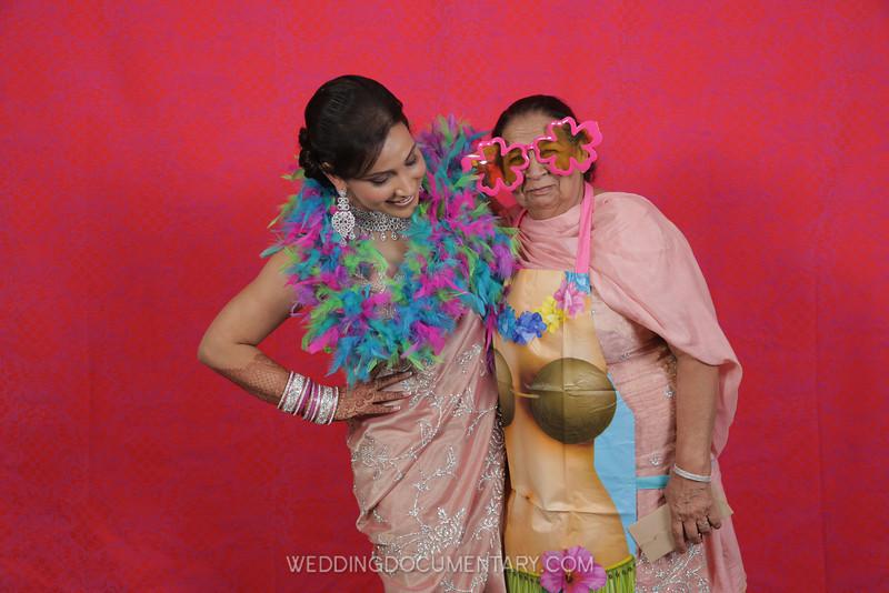 Photobooth_Aman_Kanwar-456