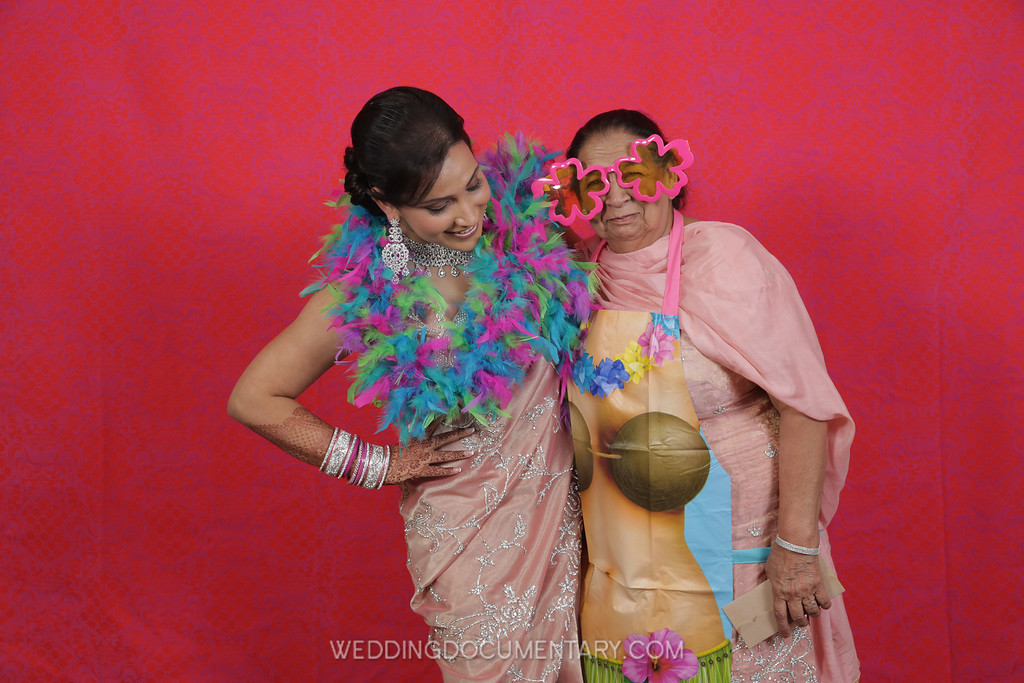 Photobooth_Aman_Kanwar-456