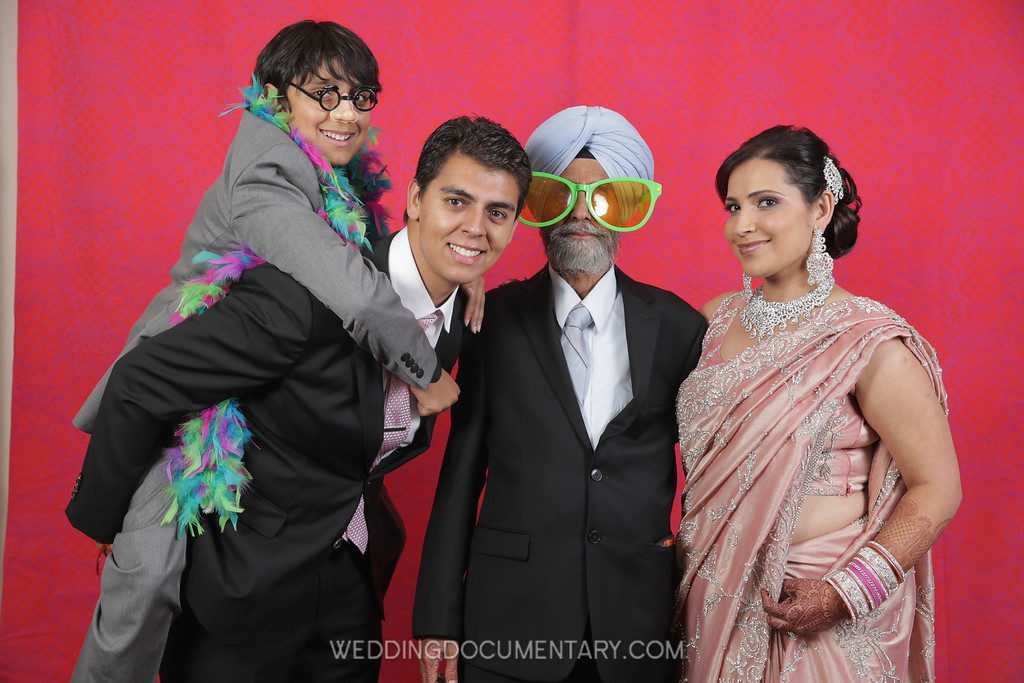 Photobooth_Aman_Kanwar-393
